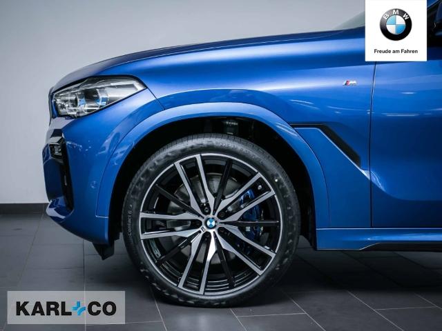 BMW X6 X6: Bild 4