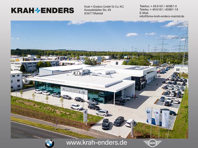 BMW X5 X5: Bild 17