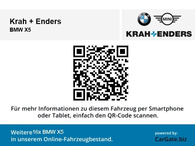 BMW X5 X5: Bild 20