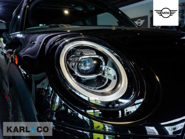 MINI Cooper S Cooper S: Bild 5