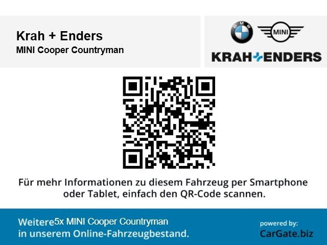 MINI Cooper Cooper: Bild 20