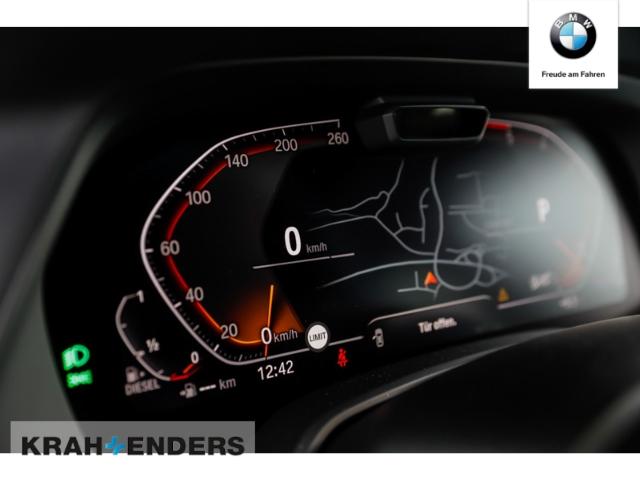BMW X6 X6: Bild 14