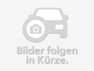 Foto: Opel Insignia B Grand Sport INNOVATION 1.5 LED Navi BT