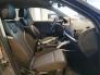 Audi Q2  30 TFSI Sport AHK DAB PDC Sitzhz LED Klima