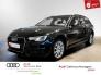 Audi A4  Avant 35 TDI S-tronic Bi-Xenon Navi PDC DAB