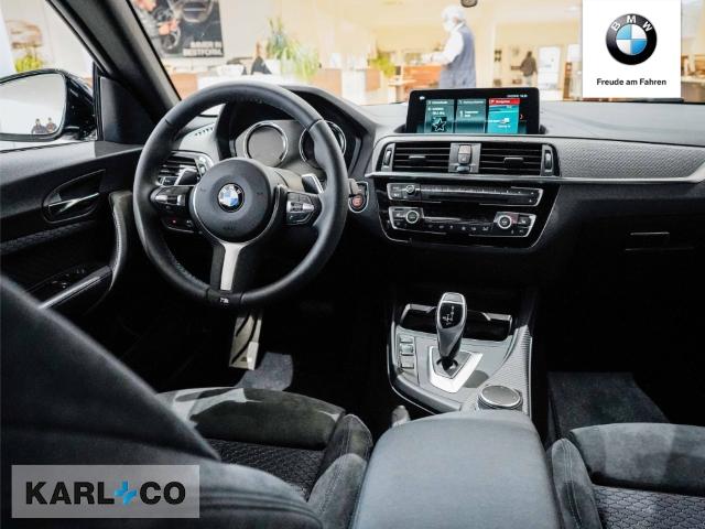 BMW M240i M240i: Bild 10