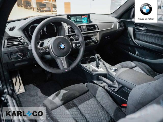 BMW M240i M240i: Bild 7