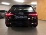 Audi RS4  Avant quattro Leder LED Navi Keyless Kurvenlicht e-Sitze ACC Parklenkass. Rückfahrkam.