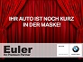 BMW 430 Gran Coupe 430 Gran Coupe