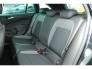 Opel Astra  ST Elegance Automatik LED/Klimaaut/SHZ+LenkradHZG/PDCv+h