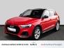 Audi A1  citycarver 30 TFSI LED Keyless PDCv+h LED-hinten LED-Tagfahrlicht Multif.Lenkrad