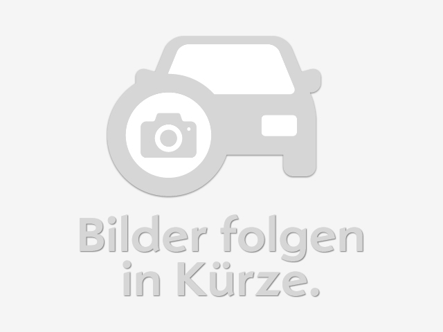 Ford Mustang Mustang