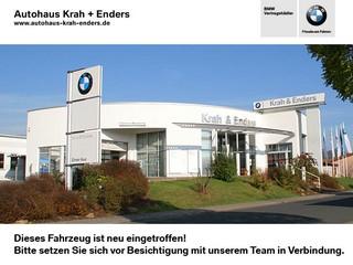 Autohaus Fulda Krah & Enders GmbH