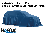 Volkswagen Polo VI 1.0 Trendline Multif.Lenkrad RDC Klima SHZ CD