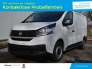 Fiat Talento Kasten AHK L1H1 1,0t Basis 2.0 Ecojet 120 Turbo Optionspaket