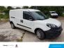 Fiat Doblo Cargo KaWa L2H1 Basis 1.6 Multijet Klima Raucherpaket