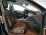 Audi A6 allroad  quattro 50 TDI tiptronic Head Up LED
