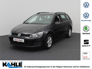 Volkswagen Golf Variant VII 1.6 TDI BMT Trendline Navi Klima PDC