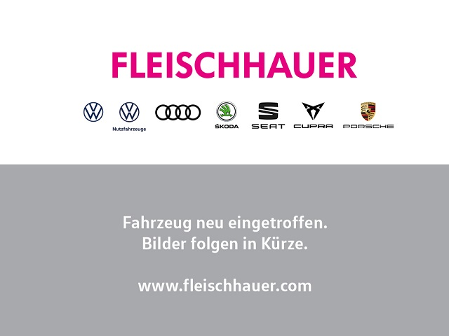 Porsche 992  911 Carrera 4S 21'' RS Spyder Spo.Abg. LED MATRIX  BOSE