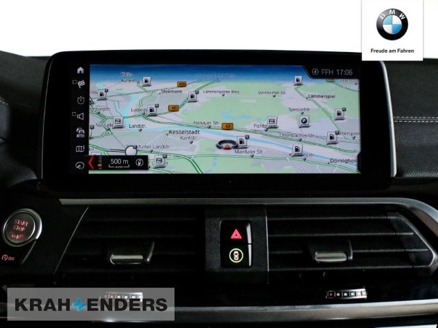 Alpina XD3 XD3: Bild 11