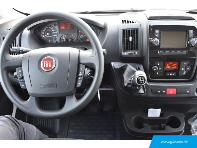 Fiat Ducato Kasten 35 L2H2 RS 3450 mm EU6d-T