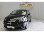 Opel Corsa  E Selection Klimaanlage/Radio Cool&Sound