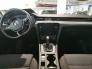Volkswagen Passat Variant  2.0 TDI Comfortline AHK ACC LED