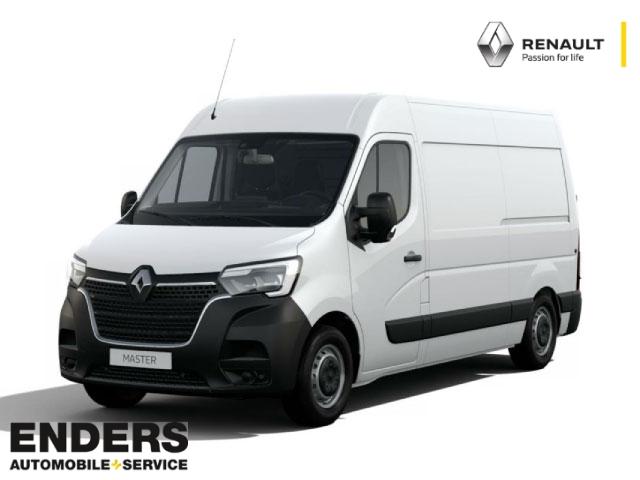 Renault Master Master: Bild 1