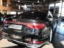 Audi A8  50 TDI quattro Laserlicht Leder LED Navi Dyn. Kurvenlicht Massagesitze Klimasitze