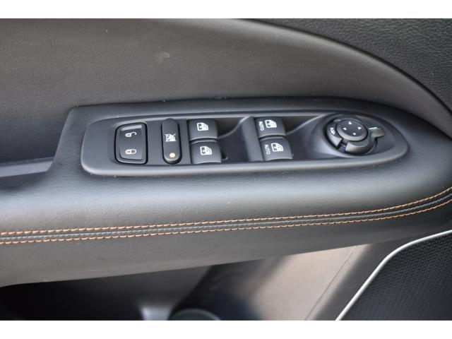 Jeep Compass Limited FWD 1.4 MultiAir EU6d-T