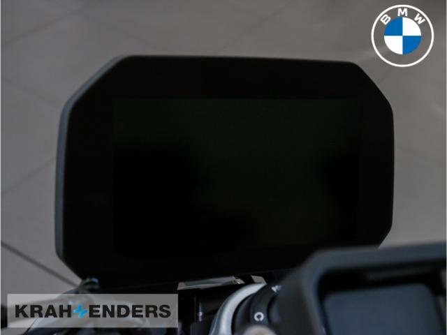 BMW F 900 R F 900 R: Bild 9