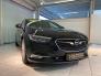 Opel Insignia  Innovation Automatik Navi/LED/Rückfahrkam