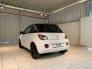 Opel Adam  Jam Klimaanlage/BT+USB/Tempomat/BC/Carplay+Android Auto