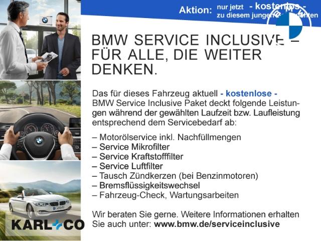 BMW M4 M4: Bild 21