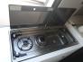 Volkswagen Grand California  600  2.0 TDI LED Navi Kurvenlicht ACC Rückfahrkam. Fernlichtass.