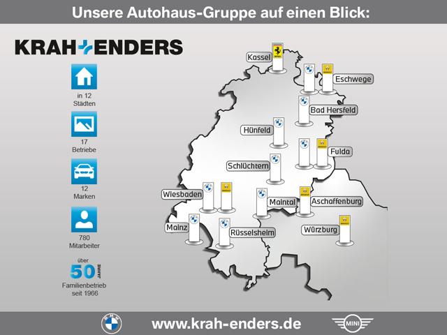 BMW X7 X7: Bild 15