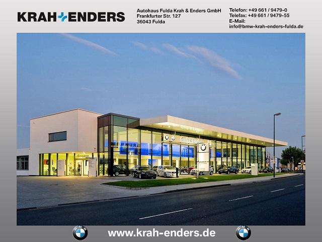 BMW X7 X7: Bild 17