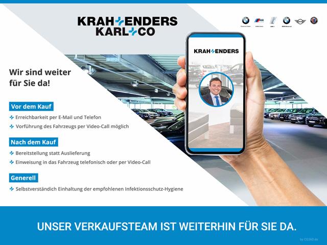 BMW X7 X7: Bild 2