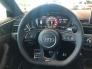 Audi RS5  Sportback quattro LED Navi Keyless Kurvenlicht e-Sitze ACC Parklenkass.