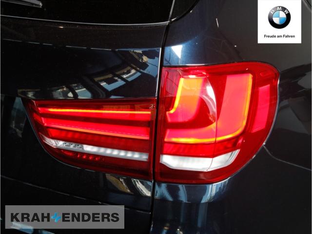 BMW X5 M50 X5 M50: Bild 10