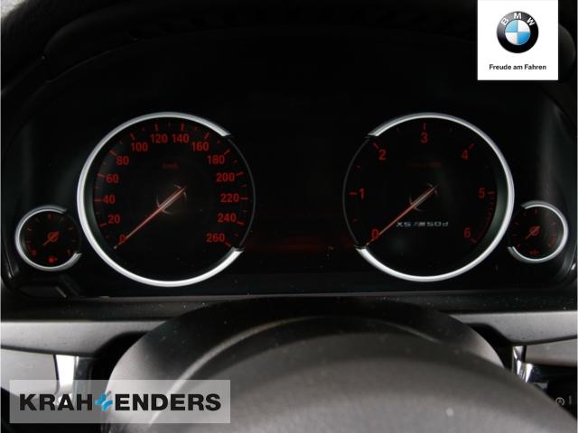 BMW X5 M50 X5 M50: Bild 13