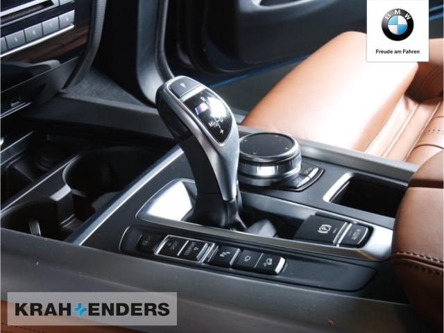 BMW X5 M50 X5 M50: Bild 7