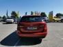 Opel Astra  ST 2020 Navi/LED/Rückfahrkam/Klima/SHZ+LenkradHZG