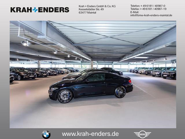 BMW M5 M5: Bild 11