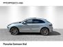 Porsche Macan  S - SportDesign Paket, Spurhalte, SWA, DAB