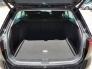 Volkswagen Passat Variant  Business 2.0 TDI DSG ACC AHK LED