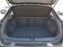 Volkswagen T-Roc  1.5 TSI Style AHK LED ACC Panorama Klima
