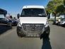 Opel Movano  Kawa 2.3TD L2H2 3,5T Navi/BT/Cargo Pack