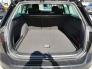 Volkswagen Passat Variant  2.0 TSI Business DSG AHK ACC LED