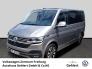 Volkswagen T6 Multivan  T6.1 Cruise 2.0 TDI LED Navi Standheizung e-Sitze ACC Parklenkass. Fernlichtass.